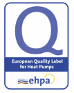 Tento výrobok má pridelenú značku kvality Q